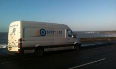 Scott 2 Go
