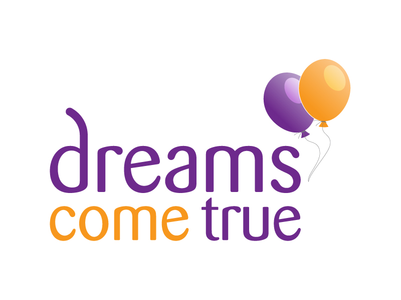 Dreams-Come-True-Logo-Design